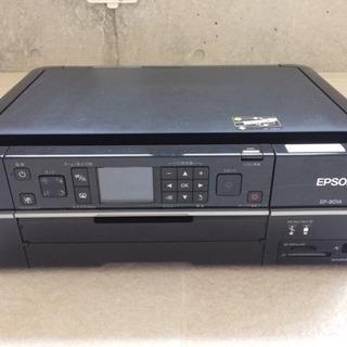 エプソンEP-801A※使用不可品