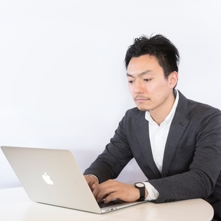 【A】会社の魅力見つけて情報を発信する