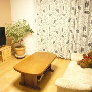 10年ほど使用したニトリのソファー「訳あり家具」