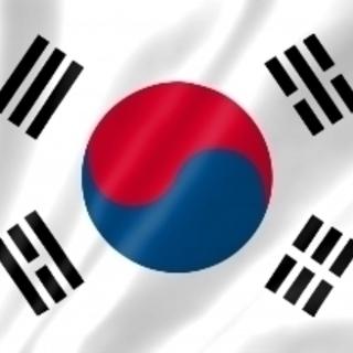 10/25(水) 韓国大好き❤Meetup