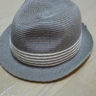 レディース帽子。
