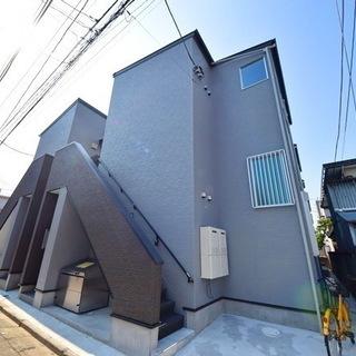 🉐初期費用2万円🙂新築BT別デザイナーズ!大和駅徒歩4分!家賃58...