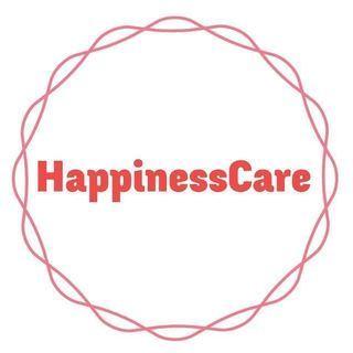 ○渋谷区○ 登録型のホームヘルパーの募集です。生活援助1500円、...