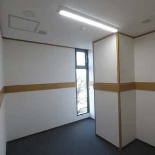 [size S] N3 レンタルオフィス