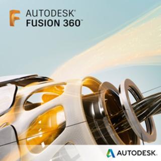 業務ユーザー向け Fusion360 3D CAD基礎講座(12月...