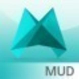 -First Contact- Mudbox 体験講座