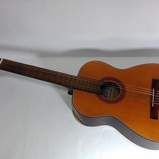 【無料】ギター♪ 楽器 オブジェ