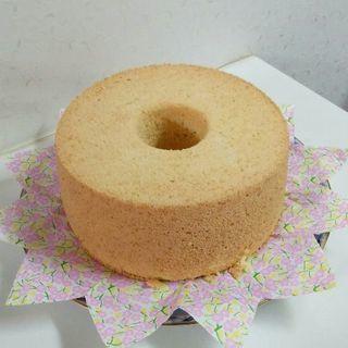 ケーキ 元 住吉