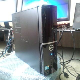 デスクトップパソコン DELL Vostro220s Window...
