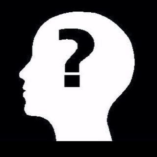 クイズ、謎々、暗号等、良問教えて下さい!