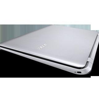 ★ACER  E3-111-A14D/S  Win8  クールシ...