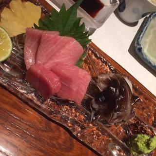 姫路市魚町 和食料理屋 前畑様