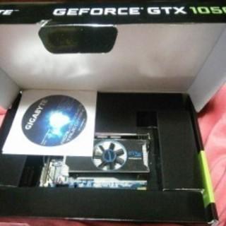 GTX750ti(玄人志向)
