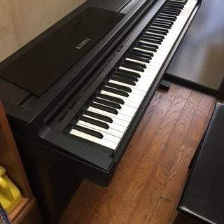 KAWAI デジタルピアノ 360MR