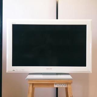 32型液晶テレビ SONY BRAVIA