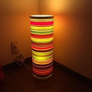 取引中 IKEA イケア ライト 照明