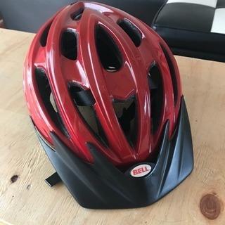 自転車用 ヘルメット レディース