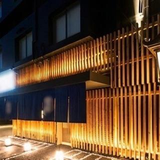 東京23区 リノベーションホテル
