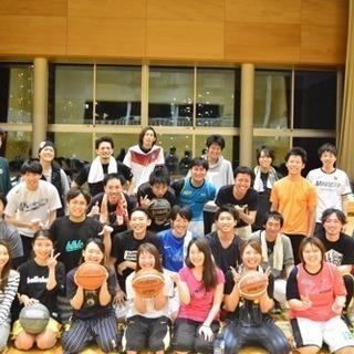 【ゆるバスケ】赤羽体育館でバスケ!【初心者、経験者大歓迎!】