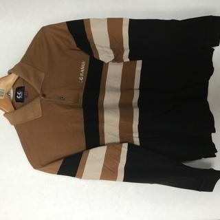 【中古】カンサイポロシャツ