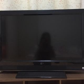 32インチ テレビ