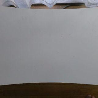 【最終値下げ】ローテーブル ●500円