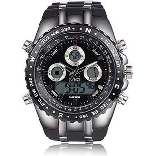 腕時計メンズ*新品未使用*❗️
