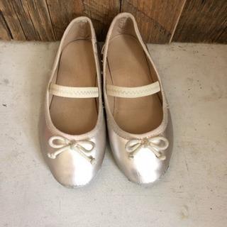 【16センチ】 CIAOPANIC TYPY 子供靴
