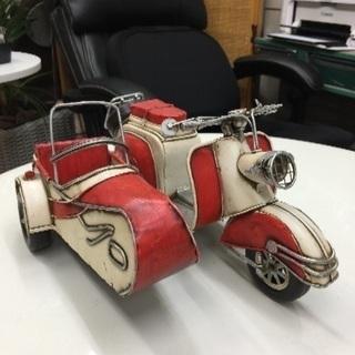 おもちゃ  アンティークブリキ製
