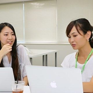 【ジモティー】 在宅リモートワークのお仕事です♪1日4時間からフルタイムまで勤務可 − 東京都