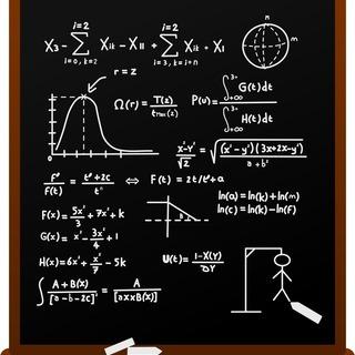 個別指導(物理・数学)