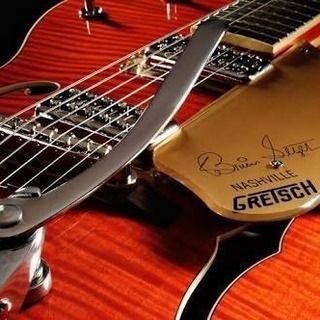 超初心者向けギター教えます!ギター買う前の相談も可 - 横浜市