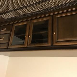 テレビボード  TVボード テレビ台