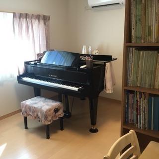KIKUCHIピアノ声楽教室