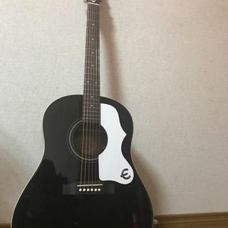 エピフォン  アコースティックギター