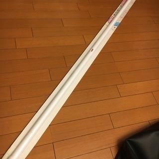 つっぱりポール 170〜(cm)