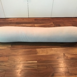 Yogibo rollmax ヨギボーロールマックス