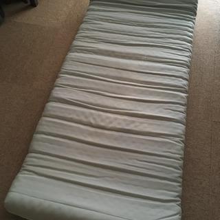 IKEA こども用 ベッドマット キッズ用