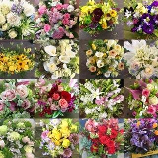 花のなんでも屋です!花に関わることでしたら何でもご相談ください!!