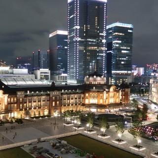 週末の空いた時間、一緒に街へ出かけましょう! 週末お出かけサークル - 東京