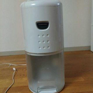 コロナ 除湿機 CD-P6314