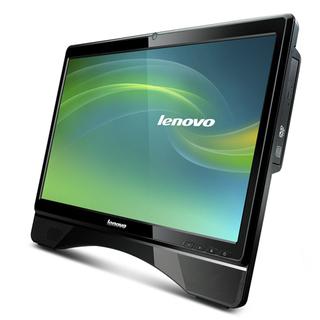 Lenovo  C305  20インチ /2GB/320GB//W...
