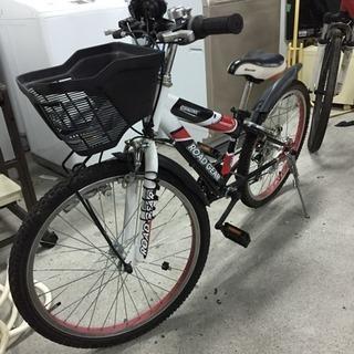 値段下げました 子供 自転車 美品