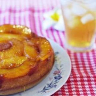 フランス人が教える家庭料理♪ 英会話+料理を楽しみませんか?