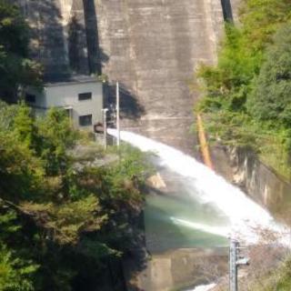 香川県ダム廻りの会