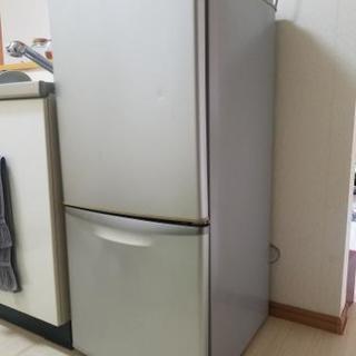 冷蔵庫 無料 使えます☆