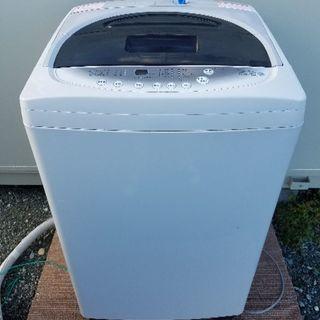 格安‼洗濯機 13年製 電気 全自動洗濯機