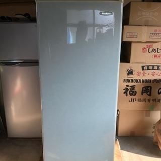 ★値下げしました!★電気冷凍庫 三ツ星貿易 MB-112FF