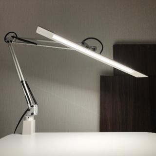 山田照明 Z-LIGHT Z-10W ホワイト