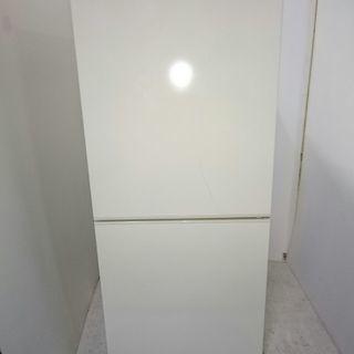 無印良品 110L 冷蔵庫 2012年製 お譲りします